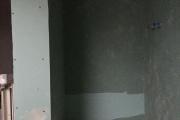 Dachboden-107