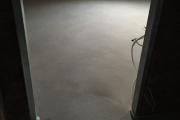 Dachboden-123