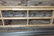Dachboden-145
