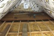 Dachboden-156