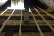 Dachboden-157