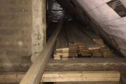 Dachboden-158