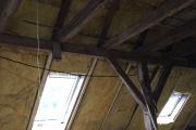 Dachboden-170